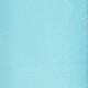 Luxurious Aqua Minky Sample