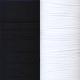 Black & White Sample
