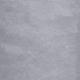 Luxurious Grey Minky Sample