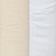 Khaki & White Cotton Sample