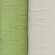 Sage & Khaki Cotton Sample