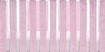 Pink_Minky