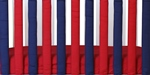 Navy_Red_Cotton