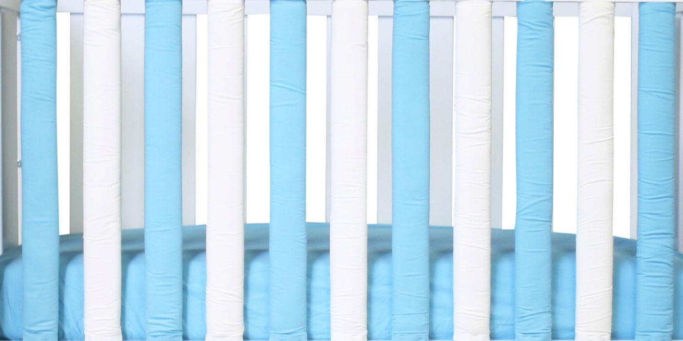 Turquoise_White_Cotton