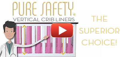 Why PURE SAFETY Vertical LIners Are Superior